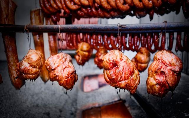 Martika - mięso