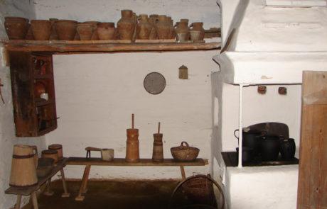 Podkarpacie - galeria